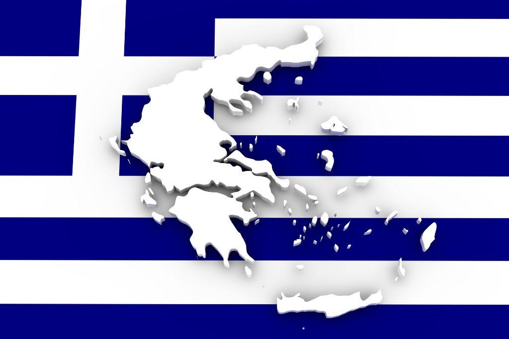 Fire-Group-e-StormHarbour-Securities-annunciano-l'ottenimento-della-licenza-da-parte-di-EuPraxis-FSI,-la-loro-nuova-JV-greca.