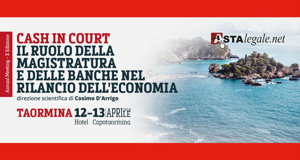 Il-12-e-13-Aprile-2019,-nella-splendida-cornice-di-Taormina