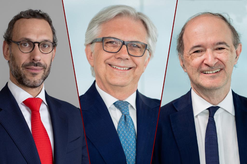 Sergio-Bommarito-chiama-Alberto-Vigorelli-ad-essere-Amministratore-Delegato-di-Fire-Group-accelerando-il-processo-di-managerializzazione-del-Gruppo.-