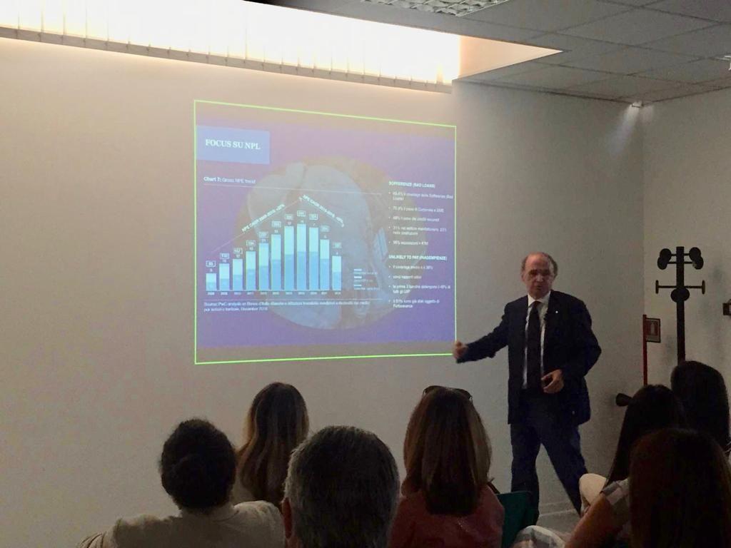 Si-è-tenuto-ieri-1-agosto-a-Palermo-l'Open-Day-sul-corso-per-NPL-Specialist-rivolto-agli-avvocati